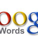 Google排名