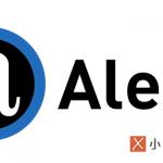 Alexa排名