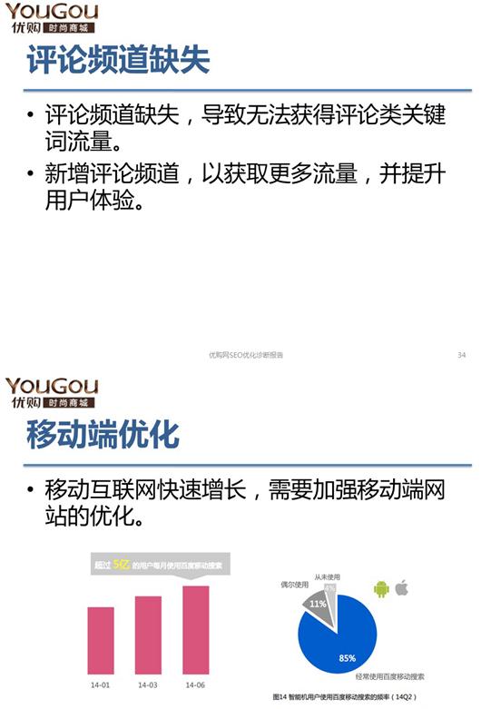 吕虎军的网站SEO诊断完整内容17