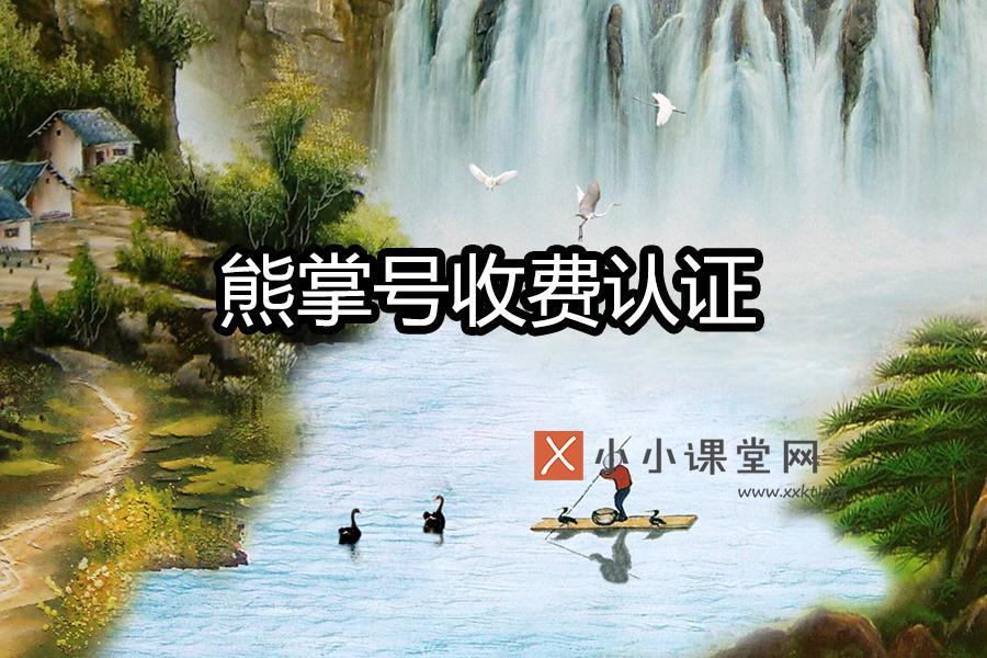 上海百度优化