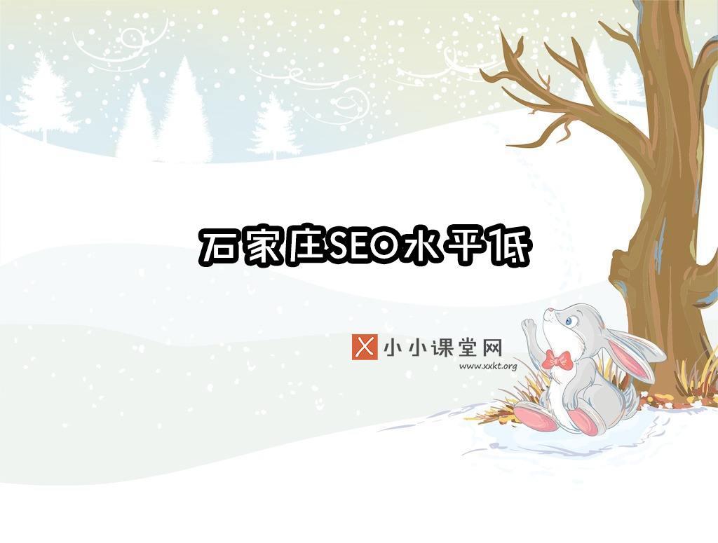 石家庄网络公司